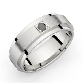 Aérodyne 7.0 or blanc diamant noir