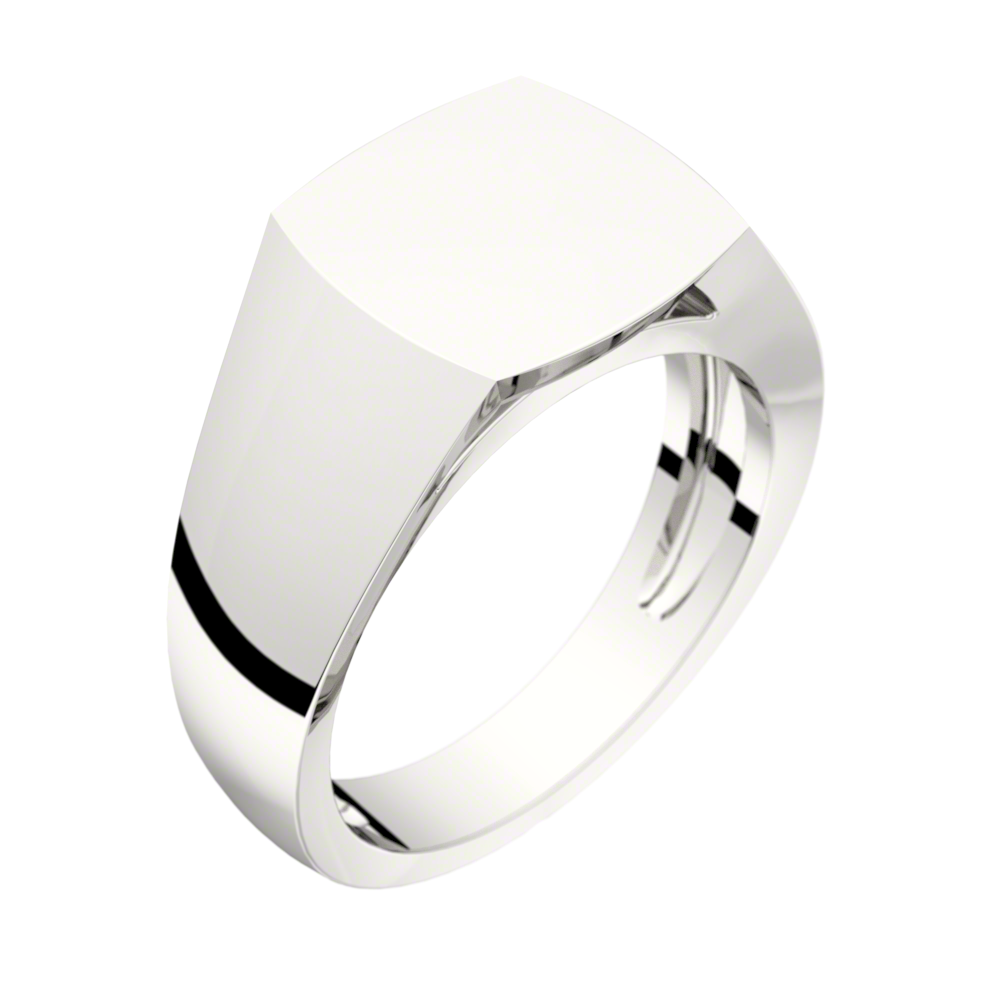 Bague En Platine Homme : Pure elements alliances et solitaires platine my ring
