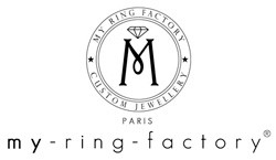 My-ring-factory